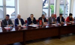 RS se jača u Sarajevu: Otvaraju biro vlade RS u glavnom gradu
