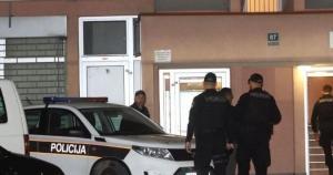Mostarac ubio pripadnicu Granične policije, nevjenčanu suprugu