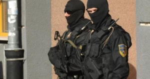 Pretresi na 31 lokaciji, uhapšeno 20 osoba