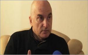 Erceg: Nemaju alata da me spriječe da kažem Franji Tuđmanu da je ratni zločinac