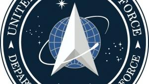 Novi logo američkih Svemirskih snaga podsjeća na Zvjezdane staze: Objavio ga Trump na Twitteru