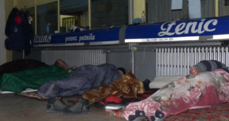 Sindikat Zenicatransa žalit će se na presudu suda