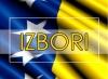Reuters: Pobjeda opozicije u Sarajevu i Banjaluci