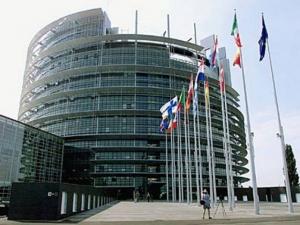 Evropski sud donio presudu protiv BiH zbog neodržavanja izbora u Mostaru