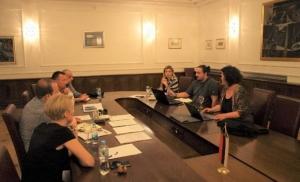 Jajce i zvanično partner Banjaluke za Evropsku prestonicu kulture