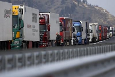 Izvoz u martu pao za 152 miliona KM