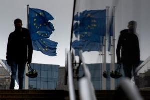 Nove mjere iz Brisela: Evropska komisija predložila nove mjere u borbi protiv pandemije