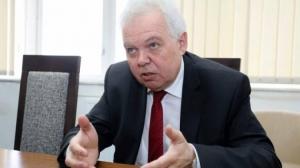 Ivancov: Opasne incijative SDA jer mogu narušiti etničku ravnotežu