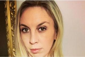 Hrvatska porno glumica ušla u politiku