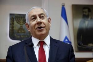 100.000 $ na preskupa jela: Netanjahu brani suprugu od optužbi za trošenje državnog novca na preskupa jela