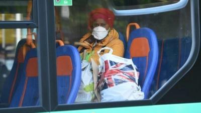 Britanska vlada odbija ponovno uvođenje mjera protiv covida