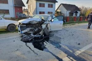 Stravičan VIDEO nesreće u kojoj je poginuo Prijedorčanin