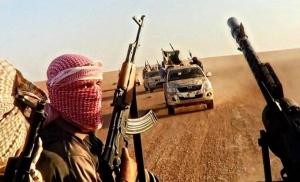 Balkan bure baruta, među migrantima dolaze džihadisti