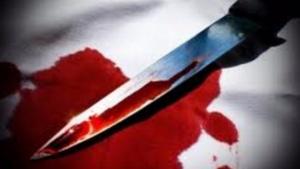 Napad nožem u školi u Norveškoj: Četiri osobe povrijeđene