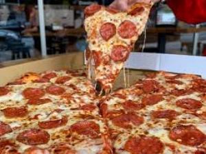 Masovno trovanje u pizzeriji u Doboju, 14 ih hospitalizovano