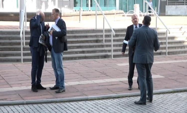 Sindikati RS traže novi sastanak o Opštem kolektivnom ugovoru (Video)