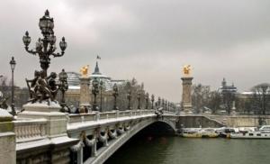 Evropski gradovi sa najviše turističkih atrakcija