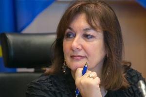 Šagoljanje: I Tudjman je slično pričao kao Šuica: Hrvatska zna šta je najbolje za BiH - Sve što radimo je za BiH