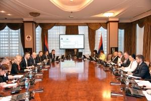 Vlada RS prihvatila donaciju Srbije od 6,6 miliona KM