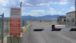 """Kreću na supertajnu lokaciju USA vlade: Planiran """"juriš"""" 400.000 ljudi na Area 51"""