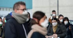 Važan pad u Francuskoj: U Francuskoj 357 umrlih, najmanje u tjedan dana