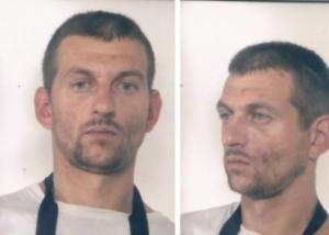 Policija traga za Dervišom Trešnjićem, izuzetno je opasan