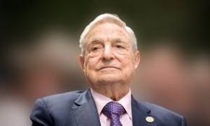 Miljarderi za kažnjavanje milijardera: Milijarderi na čelu sa Sorosem traže da se bogatima uzme tri bilijuna dolara