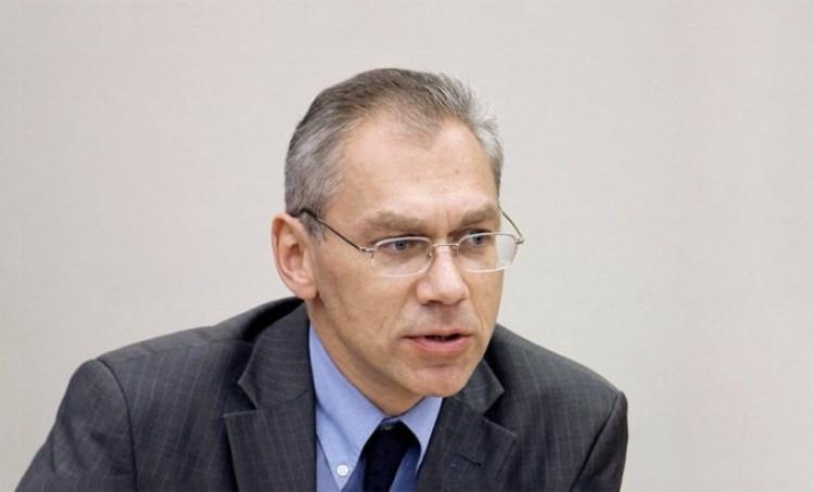 Zapad želi da Rusija ode sa Balkana