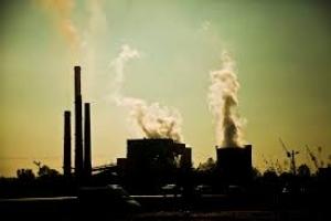 BiH će oporezivat CO2 termoelektrana