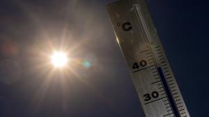Tropska noć u BiH, u Banjaluci izmjeren 31 stepen Celzijusa