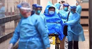 Kina strahuje od drugog talasa korona virusa