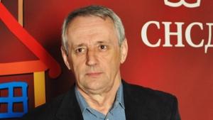 Rajko Vasić otkrio stvarnu namjenu rezervnog sastava policije Republike Srpske