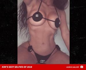 FOTO Iznajmite bikini koji je nosila Kim Kardašijan