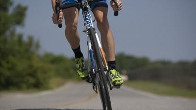 Jelo nakon vježbanja može pojačati učinak izgaranja masti