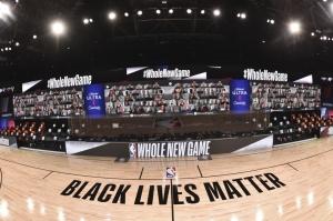 Era on line publike - Kon: Ne bi trebalo ikada više da bude publike na utakmicama