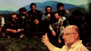 Bivši general Iranske revolucionarne garde: Došli smo u BiH prerušeni u humanitarce