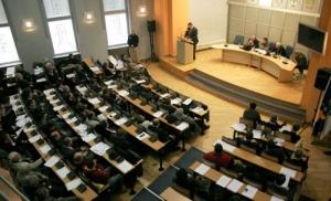 Skupština KS odbila Mostar, podrška Banjaluci u izboru za Evropsku prijestolnicu kulture