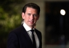 Austrija najavljuje postepeno otvaranje za Uskrs: Sa sjednice austrijske vlade