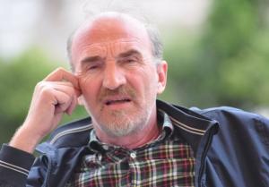 Latiću hakiran portal nakon što je Konakovića označio novim liderom bošnjačke desnice
