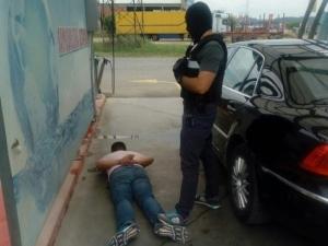 Oduzeto više kg heroina u Kozarskoj Dubici