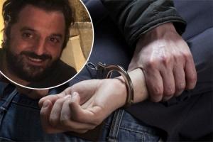 Uhapšen sin Mirze Delibašića zbog otmice Turčina