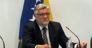 Blokirana sredstva iz fonda za reformu javne uprave