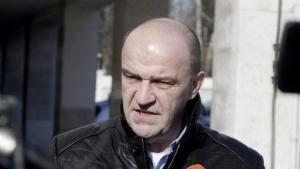 SDP BiH neće koalirati sa SDA i PDA u TK