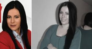 Emina je kandidatkinja Dodikovog SNSD-a za načelnicu općine
