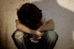 Dječaci u Puli silovali Roma i palili ga upaljačem po trbuhu