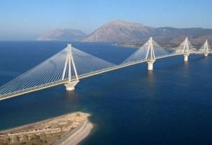Dodik: Bitno da grade Kinezi i kineske kompanije