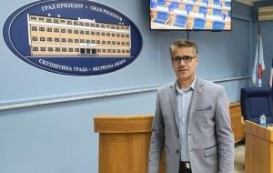 Konkurs u Prijedoru: Traži se profesor islamske vjeronauke, prednost imaju borci i RVI Vojske RS-a!