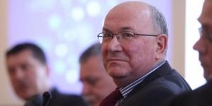 Mate Granić: 'Tuđman mi je rekao da desničari ništa ne razumiju i da bi izgubili i Domovinski rat'