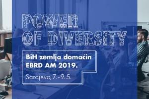 Mlade treba da iskoristimo za nove tehnologije i razvoj BiH