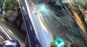 (FOTO) Mostarac razbijao po gradu i pretukao više osoba
